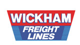 Wickham Freight Lines